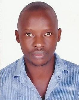 Kato Mukasa