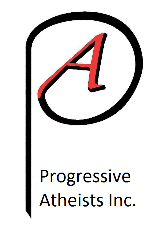 PA-Logo and full name
