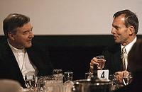 Pell & Abbott