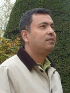 Avijit-Roy_Fb