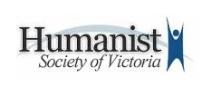 humanist-victoria-logo