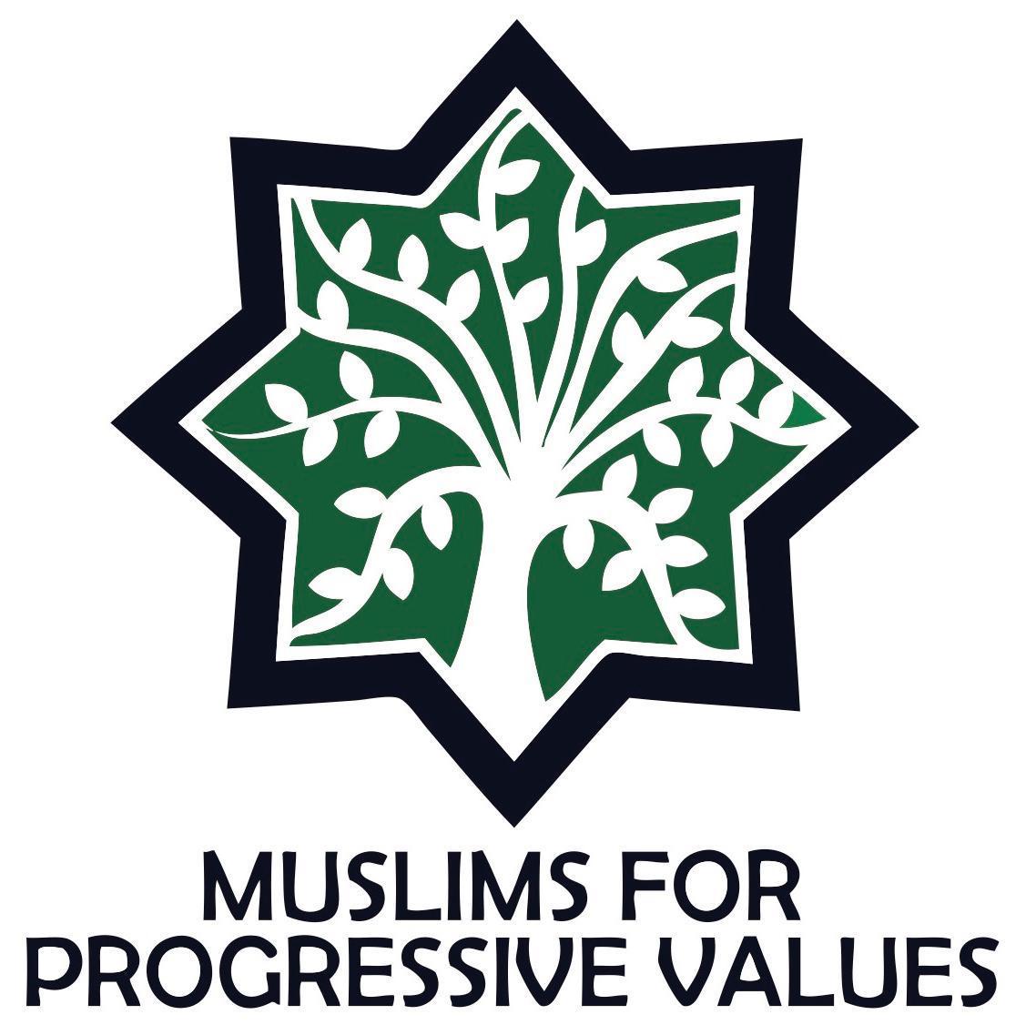muslism-for-progressive-values-australia