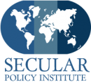 secular-policy-institute-logo-200px-300ppi-e1417217513813