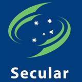 secular_party_of_australia_logo_2013