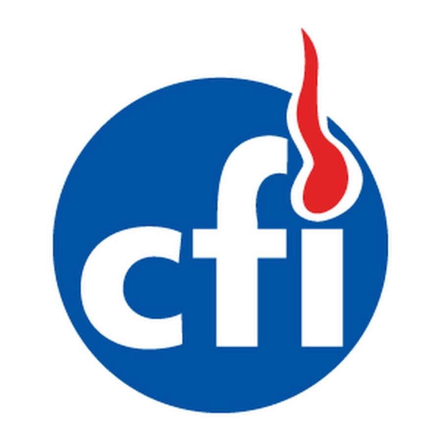 cfi-logo